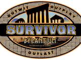 Survivor: Byzantium