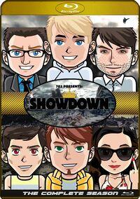 ShowdownDVD.jpg