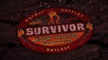 703_Survivor_Mount_Vesuvius_-_Intro