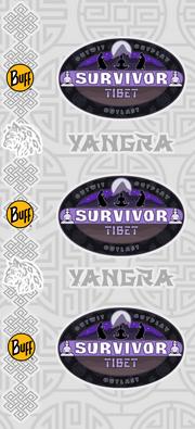 YangraBuff.png