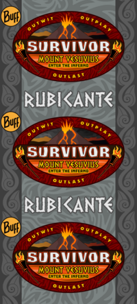 RubicanteBuff.png
