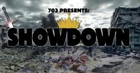 ShowdownLogo.png