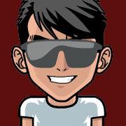 JayS11.jpg