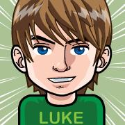 LukeAS.png