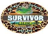 Survivor: Africa