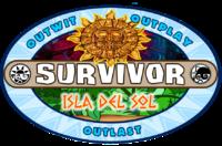 Isla Del Sol Logo.png