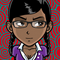 RubyMistress.png