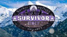 703_Survivor_Tibet_-_Intro