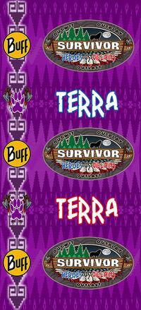 Terra buff.jpg