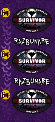 BuffRazbunare.png