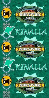 Kinalla Buff.jpg