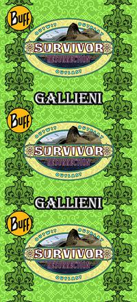 GallieniBuff.png