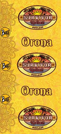 OronaBuff.png