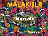MalakulaFlag.png