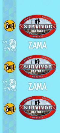 ZamaBuff.png