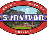 Survivor: Caracol