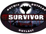 Survivor: Romania