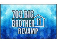 703BB11.png