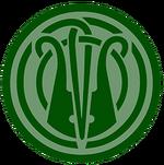 Torrin insignia.png
