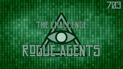 703ChallengeRogueAgents.png