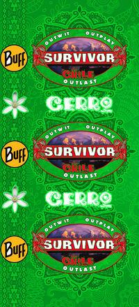Cerrobuff.jpg