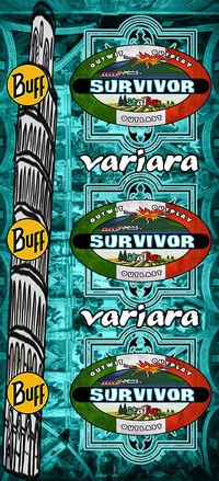 Variara Buff.jpg
