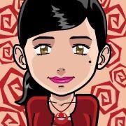 Ruby.jpeg