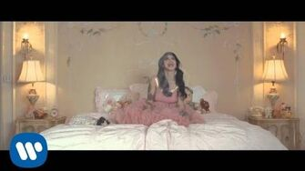 Melanie_Martinez_-_Pity_Party_(Official_Video)