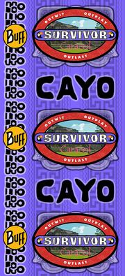CayoBuff.png