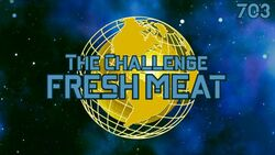 703 Challenge Fresh Meat.jpg