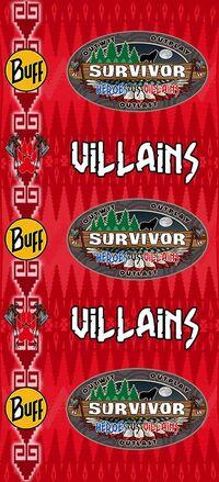 Villainsbuff.jpg