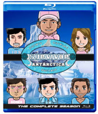Antarcticabluraycover.png