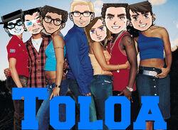 Toloa Tribe.jpg