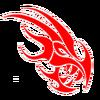 Dragonhead1insignia.png
