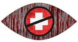 BBUK13 Logo.jpg