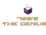 The Genius II