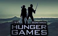 Hunger Games 2 Logo.png