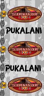 PukalaniBuff.png