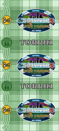 TorrinBuff.png