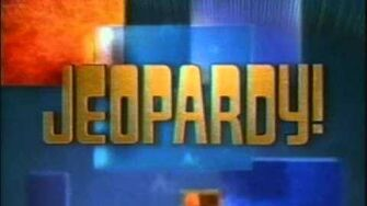 Jeopardy_theme_song_10_hours