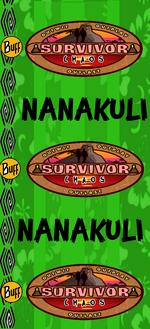 NanakuliBuff.png