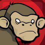 HTPCei's avatar