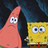 Spongetanious's avatar