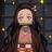 Slider girl's avatar