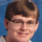 CallMeCarsonLIVE's avatar