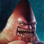 InsaneHippo's avatar