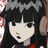 Fml666's avatar