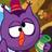 Rokffalo3213's avatar