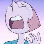 AnimationFan15's avatar