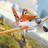 AgustinSepVenegasFan's avatar